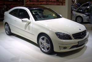 Mercedes-Benz_CLC